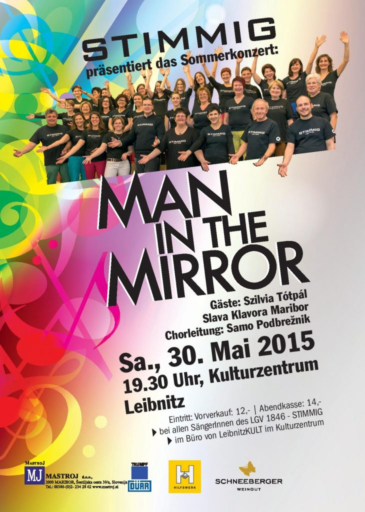 FLY15_ManMirror_A6-page-001 - Kopie (2)