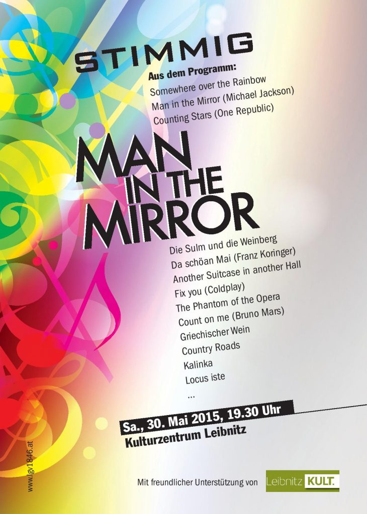 FLYRS_ManMirror_A6-page-001