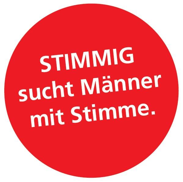 maenner_mit_stimme